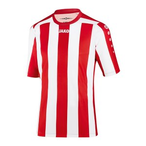 jako-inter-trikot-jersey-shirt-kurzarm-short-sleeve-f10-rot-weiss-4262.jpg