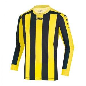 jako-inter-trikot-langarm-jersey-teamsport-vereine-men-herren-gelb-schwarz-f03-4362.jpg
