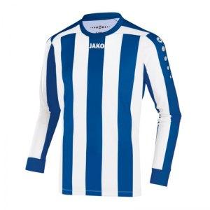 jako-inter-trikot-langarm-jersey-teamsport-vereine-men-herren-blau-weiss-f40-4362.jpg