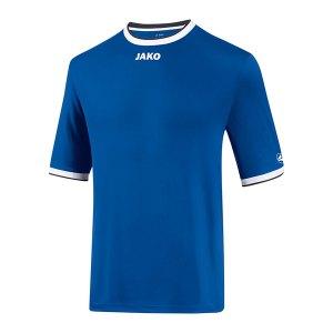 jako-united-trikot-jersey-shirt-kurzarm-short-sleeve-f04-blau-weiss-4283.jpg
