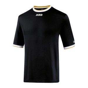 jako-united-trikot-jersey-shirt-kurzarm-short-sleeve-f08-schwarz-weiss-4283.jpg