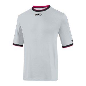 jako-united-trikot-jersey-shirt-kurzarm-short-sleeve-f21-grau-schwarz-4283.jpg