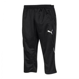 puma-esito-3-trainingshose-hose-pants-maenner-herren-man-trainingskleidung-training-polyester-schwarz-653825.jpg