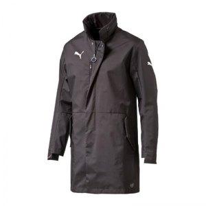 puma-esito-3-coachjacke-jacke-jacket-coach-trainingskleidung-teamwear-mannschaftskleidung-maenner-herren-man-schwarz-f03-653810.jpg