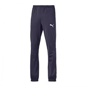 puma-jogginghose-tricot-pant-hose-erwachsene-maenner-man-herren-blau-f06-653974.jpg