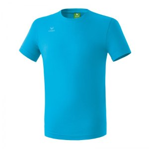 erima-teamsport-t-shirt-basics-casual-men-herren-erwachsene-hellblau-208437.jpg