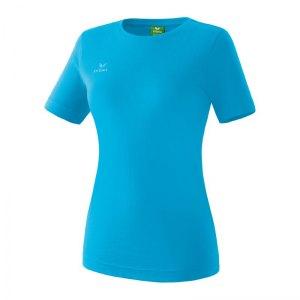 erima-teamsport-t-shirt-damen-basics-casual-frauen-woman-damenkleidung-hellblau-208439.jpg
