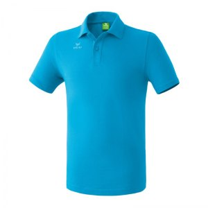 erima-teamsport-poloshirt-basics-casual-men-herren-erwachsene-hellblau-211400.png