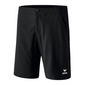 erima-tennisshort-ausruestung-training-match-wettkampf-ausstattung-textilien-schwarz-809800.jpg