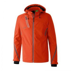 erima-active-wear-softshell-jacke-function-men-herren-maenner-orange-906401.jpg