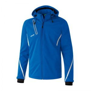 erima-active-wear-softshell-jacke-function-men-herren-maenner-blau-906402.jpg