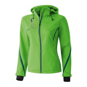 erima-active-wear-softshell-jacke-function-frauen-damen-women-gruen-906403.jpg