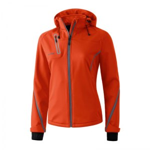 erima-active-wear-softshell-jacke-function-frauen-damen-women-orange-906404.jpg