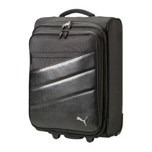 puma-team-trolley-bag-koffer-schwarz-f01-ausstattung-equipment-072373.png