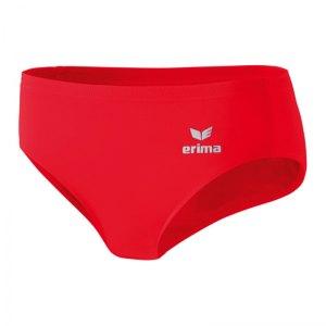 erima-athletic-brief-short-kurz-damen-frauen-woman-trainingskleidung-underwear-rot-829408.jpg