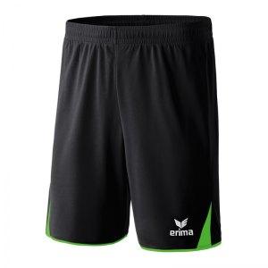 erima-5-cubes-short-hose-erwachsene-kurz-mannschaftskleidung-verein-schwarz-gruen-615402.jpg