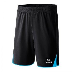 erima-5-cubes-short-hose-erwachsene-kurz-mannschaftskleidung-verein-schwarz-blau-615404.jpg
