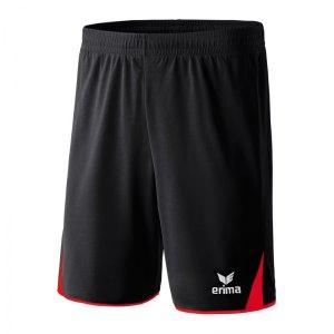 erima-5-cubes-short-hose-erwachsene-kurz-mannschaftskleidung-verein-schwarz-rot-615401.jpg