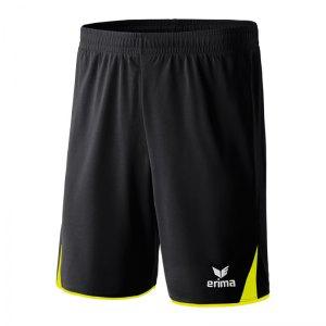 erima-5-cubes-short-hose-erwachsene-kurz-mannschaftskleidung-verein-schwarz-neongelb-615403.jpg