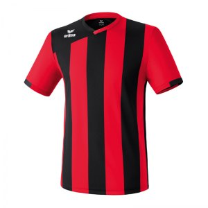 erima-siena-2.0-trikot-kurzarm-herrentrikot-teamsportbedarf-teamwear-mannschaftskleidung-rot-schwarz-313420.jpg