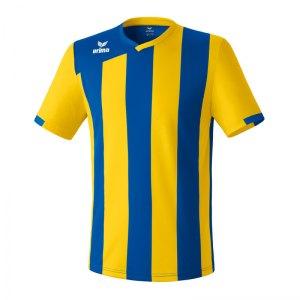 erima-siena-2.0-trikot-kurzarm-herrentrikot-teamsportbedarf-teamwear-mannschaftskleidung-gelb-blau-313425.jpg