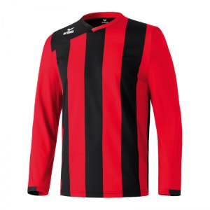 erima-siena-2-0-trikot-herrentrikot-langarm-herren-maenner-man-teamwear-mannschaftskleidung-rot-schwarz-314420.jpg