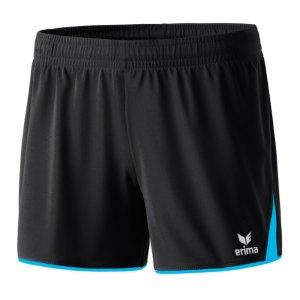 erima-5-cubes-short-damen-frauen-woman-trainingsshort-teamwear-mannschaftskleidung-schwarz-blau-615412.jpg