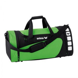 erima-sporttasche-club-5-bag-zubehoer-sportartikel-equipment-hellgruen-schwarz-gr-m-723420.jpg