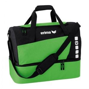erima-sporttasche-club-5-tasche-mit-bodenfach-sport-training-teamsport-hellgruen-schwarz-groesse-l-723421.jpg