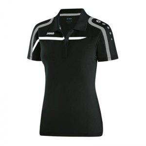 jako-performance-poloshirt-kurzarmshirt-polo-shirt-teamsportbedarf-frauen-damen-women-schwarz-weiss-f08-6397.jpg