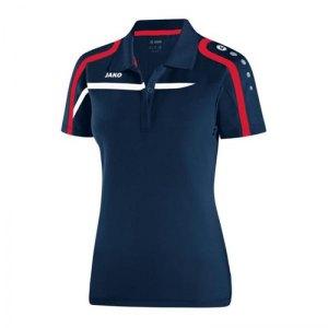 jako-performance-poloshirt-kurzarmshirt-polo-shirt-teamsportbedarf-frauen-damen-women-blau-weiss-f09-6397.jpg
