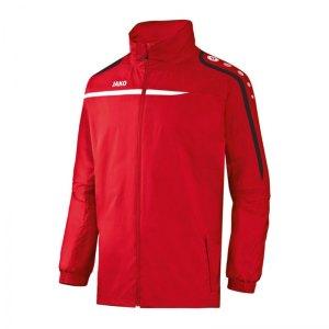 jako-performance-allwetterjacke-regenjacke-jacket-herrenjacke-men-maenner-teamsport-vereinsausstattung-rot-weiss-f01-7497.png