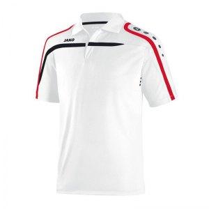 jako-performance-poloshirt-kurzarmshirt-polo-herrenpolo-herrenshirt-teamwear-vereine-weiss-schwarz-f00-6397.jpg