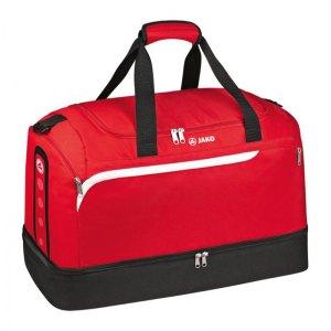 jako-performance-sporttasche-senior-tasche-mit-bodenfach-polyestertasche-bag-teamsport-vereinsausstattung-rot-f01-2097.jpg