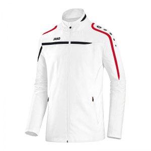 jako-performance-praesentationsjacke-damen-f00-jacke-sportbekleidung-trainingsausstattung-woman-frauen-9897.jpg