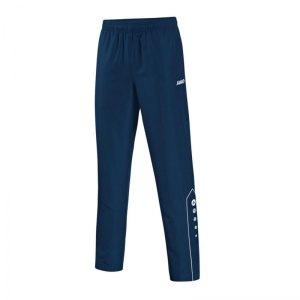 jako-copa-praesentationshose-anzughose-trainingshose-herrenhose-teamsport-vereinsausstattung-men-herren-maenner-blau-f09-6583.jpg