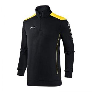 jako-copa-ziptop-sweatshirt-shirt-herren-men-maenner-erwachsene-schwarz-gelb-f03-8683.jpg