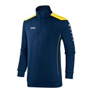jako-copa-ziptop-sweatshirt-langarm-shirt-men-herren-erwachsene-blau-gelb-f42-8683.jpg