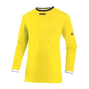 jako-united-trikot-herrentrikot-langarm-men-herren-erwachsene-gelb-schwarz-f03-4383.png