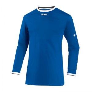 jako-united-trikot-herrentrikot-langarm-men-herren-erwachsene-blau-weiss-f04-4383.png