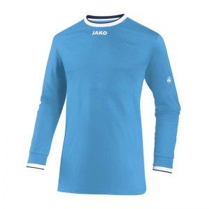 jako-united-trikot-herrentrikot-langarm-men-herren-erwachsene-blau-weiss-f45-4383.png