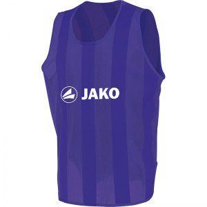 jako-kennzeichnungshemd-classic-lila-f10-leibchen-teamsport-trainingszubehoer-2612.jpg