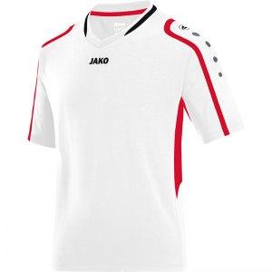 jako-block-trikot-weiss-rot-f00-teamsport-vereine-indoor-handball-volleyball-men-herren-4197.jpg