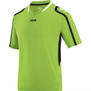 jako-block-trikot-gruen-schwarz-f27-teamsport-vereine-indoor-handball-volleyball-men-herren-4197.jpg