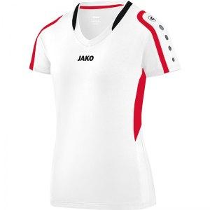 jako-block-trikot-damen-weiss-rot-f00-teamsport-vereine-indoor-handball-volleyball-frauen-women-4097.jpg