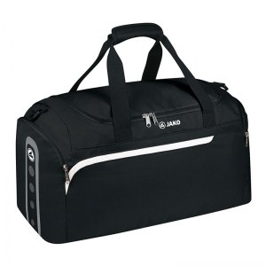 jako-performance-sporttasche-junior-schwarz-f08-bag-equipment-transport-teamsport-vereine-ausruestung-1997.jpg