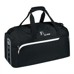 jako-performance-sporttasche-senior-schwarz-f08-bag-equipment-transport-teamsport-vereine-ausruestung-1997.jpg