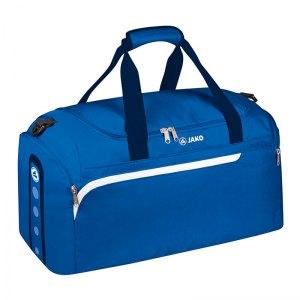 jako-performance-sporttasche-senior-blau-weiss-f49-bag-equipment-transport-teamsport-vereine-ausruestung-1997.jpg
