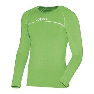 jako-longsleeve-comfort-underwear-funktionsunterwaesche-langarmshirt-men-herren-maenner-gelb-f22-6452.jpg