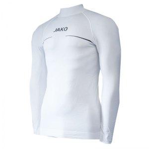 jako-turtleneck-comfort-underwear-funktionsunterwaesche-langarmshirt-mit-stehkragen-men-herren-maenner-weiss-f00-6952.jpg